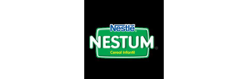 Oferta Nestum