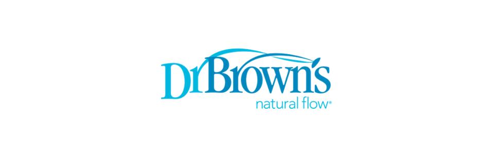 Oferta Dr. Browns 40% segunda unidad